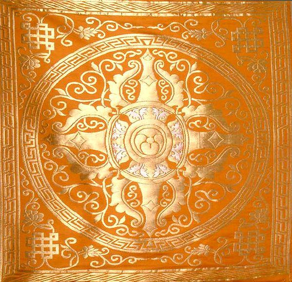 Vishwavajra