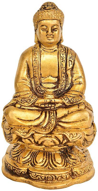 Amida (Japanese Buddhist)