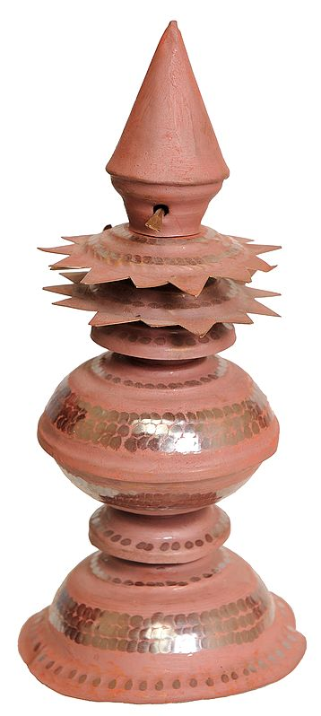Gopur Kalash