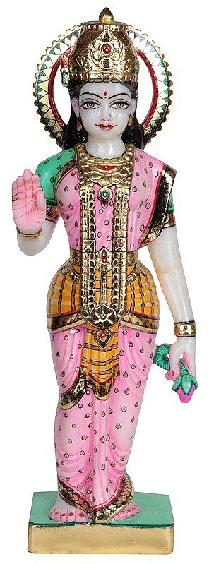 Radha Ji