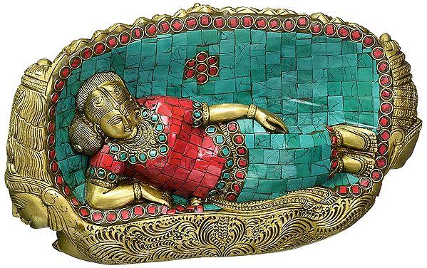 King of Lanka - The Ravana