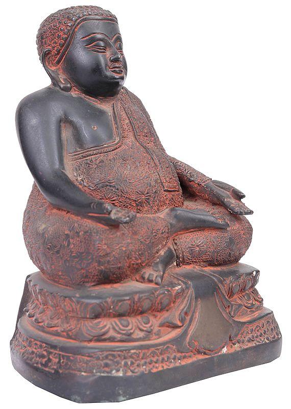 Marpa - The Teacher of Milarepa (Tibetan Buddhist)