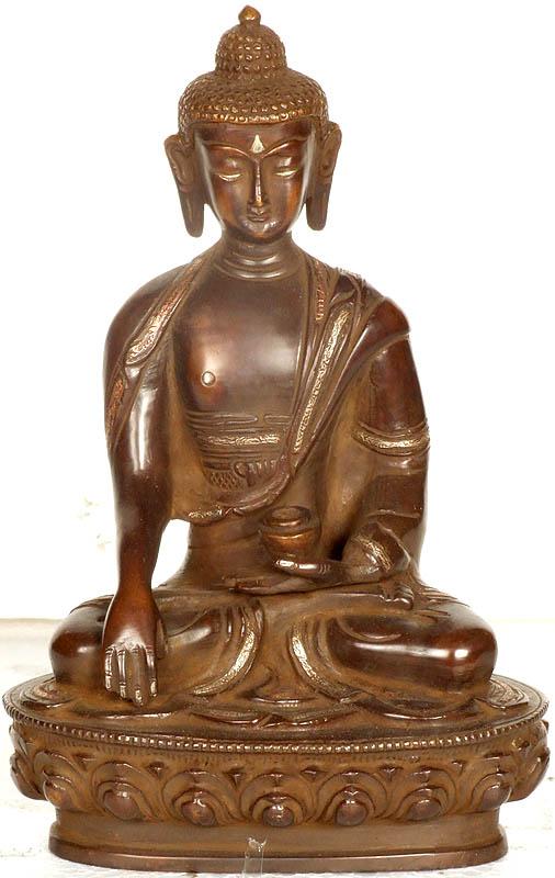 Fulfilling the Paramount Purpose of Buddhist Aesthetics