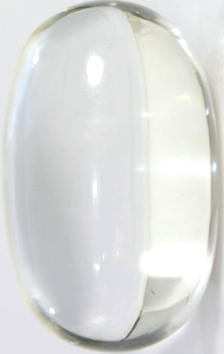 Crystal Lingam