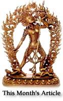 Shakti - Power and Femininity in Indian Art