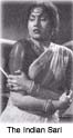Sari: Indian Woman's Globally Venerated Distinction