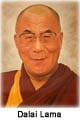 Dalai Lama: The Tradition And The Cult