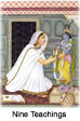 Nine Teachings from Nine Yogis: The Essence of Bhagavat Dharma