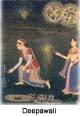 Deepawali: The Indian Festival of Light